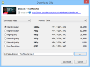 4k Video Downloader 4.16.5.4310 Crack Full License Key 2021