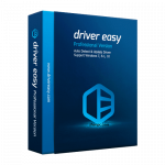 Driver Easy Pro 5.6.15.34863 Crack + License Key Free Download (2021)