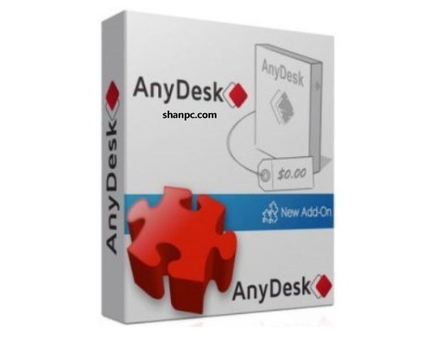 AnyDesk 6.3.1 Crack + License Key Full Version Free Download (2021)