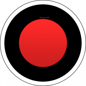 Bandicam 5.3.1.1880 Crack + Serial Key Download (2021)