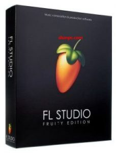 FL Studio 20.8.3.2304 Crack + All Keygen Free Download [2021]