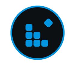 IObit Smart Defrag Pro 7.2.0.88 + Key 2021 [Latest Version]
