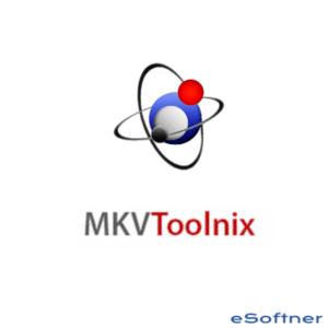 MKVToolnix 59.0.0 Crack + Serial Key Full Free Download 2021