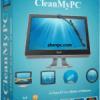 CleanMyPC 1.12.0.2113 Crack + Activation Code 2021 (Latest)