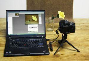 Nikon Camera Control Pro 2.34.2 Crack + Serial Key 2021 [Win/Mac]