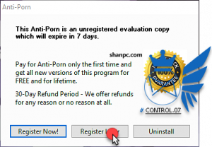 Anti-Porn 27.3.6.22 Crack Full Setup Free Download (2021 Latest)