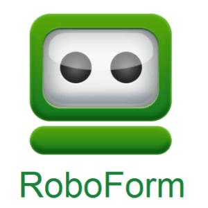 RoboForm Pro 10 Crack With Activation Code Free Download ...