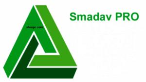 Smadav Pro 14.6.2 Crack + Serial Key Download (Latest Update) 2021