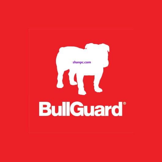 BullGuard Antivirus 21.0.389.2 Crack + License Key Free Download [2021]