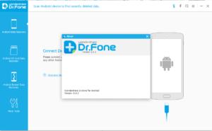 Wondershare Dr Fone 11.4.1 Crack Full Registration Code [Keygen]