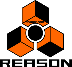 Reason 12.2.0 Crack With Keygen 2021 (Latest Version)