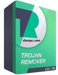Loaris Trojan Remover 3.1.88 Crack + License Key 2021 [Latest]