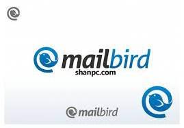 Mailbird Pro 2.9.43.0 Crack + Lifetime Free License Key Download [2021]