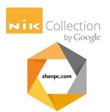 Google Nik Collection 2021 Crack + Activation Code Free Download