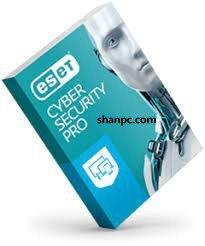 ESET Internet Security 14.1.20.0 Crack Plus License Key 2021 (Latest)