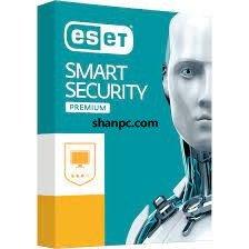 ESET Smart Security Premium 14.1.20.0 Crack + License Key 2021 [Activator]