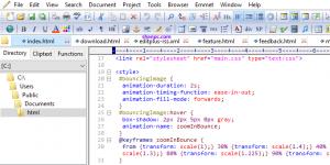 EditPlus 5.5 Build 3581 Crack Free Serial Key 2021 [Mac+Win]
