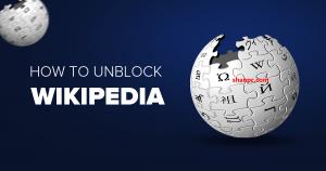 Hide My IP 6.0.630 Crack + License Key Full Version Download 2021