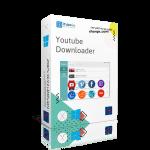iTubeGo YouTube Downloader 4.3.4 Crack + License Key [2021]