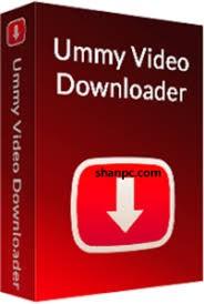 Ummy Video Downloader 1.10.10.9 Crack + License Key 2021 [LATEST]