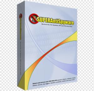 SUPERAntiSpyware Pro 10.0.1238 Crack + Registration Key 2021