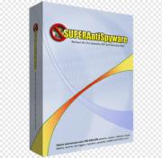 SUPERAntiSpyware Pro 10.0.1228 Crack + Registration Key 2021