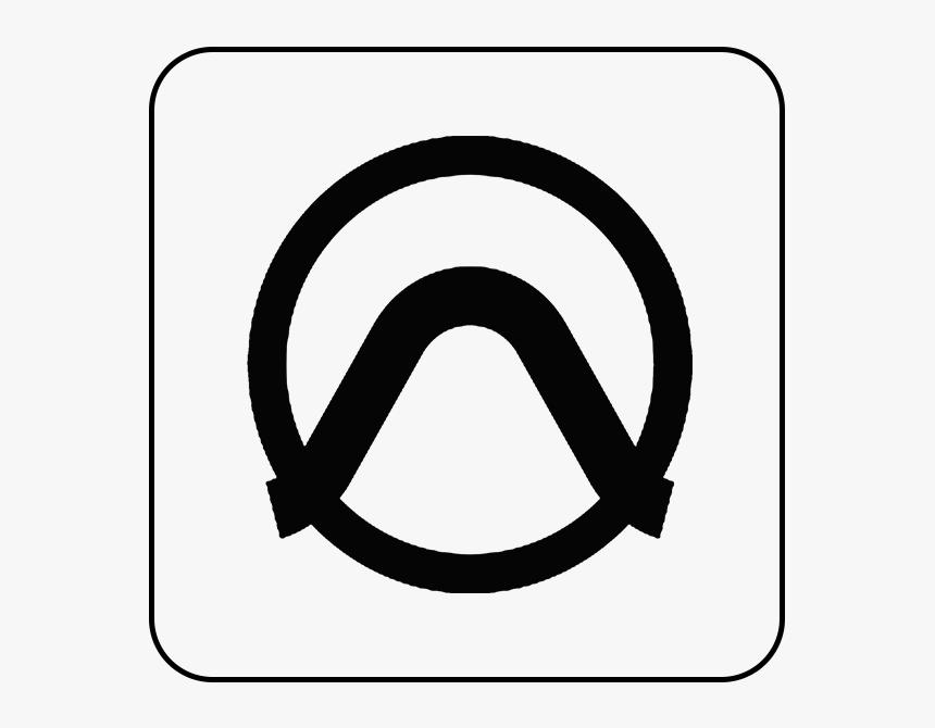 Avid Pro Tools 2021.12 Crack Plus Activation Code [ Latest 2021]