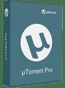 uTorrent Pro 3.5.5 Build 46038 Crack + Activated Free Download 2021
