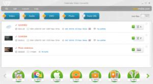 Freemake Video Converter 4.1.13.42 Crack Plus Serial Key [2021]