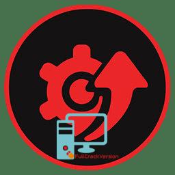 Driver Toolkit 8.9 Crack + License Key Free Download [2021] Shanpc