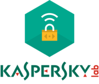 Kaspersky Anti-Virus 2021 Crack With Activation Code {Latest}