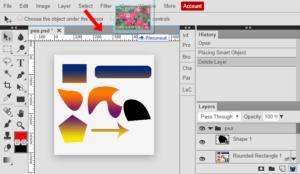 Photopia Director Crack Plus Serial Key 2021 Free Download