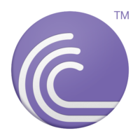 BitTorrent Pro Crack 7.10.5 Build 46011 Download [Latest Version]
