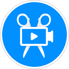 Movavi Video Editor 21.5.0 Crack + Activation Key Download [2021]