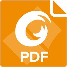 Foxit PhantomPDF 11.0.0 Crack + Activation Key 2021 Full Download