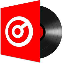 Virtual DJ Pro 2021 Crack Plus Serial Key Free Download [Latest]