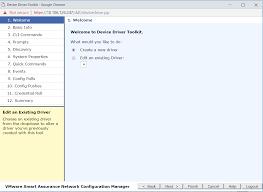 Driver Toolkit 8.6 Crack + License Key Free Download [2021] Shanpc