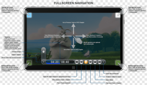 Zoom Player MAX 16.1 Crack Plus Serial Key Free Download [2021]