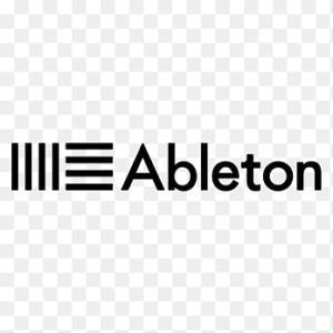 Ableton Live 11.0.2 Crack Reddit + Authorization Code With Keygen