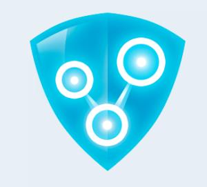 Radmin VPN 1.1.4289.11 Crack Plus License Key Free Download 2021