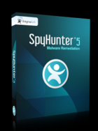 SpyHunter 5 Crack Serial Key Plus Keygen 2021 Free Download