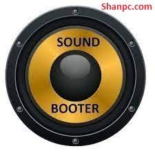Letasoft Sound Booster 1.11 Crack + Product Key Free Full Version [2022]